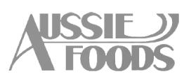 AUSSIE FOODS(オージーフーズ)